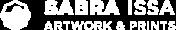 logo2019